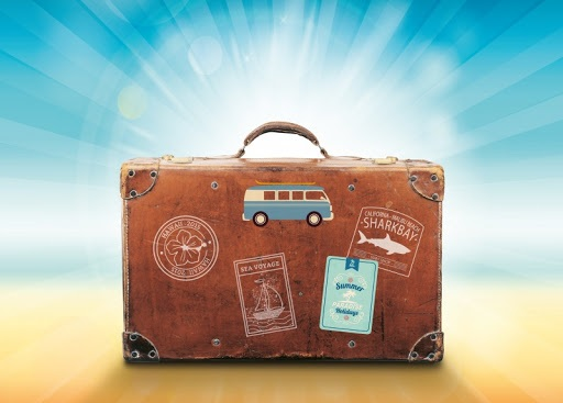 Terminate Your Timeshare Hire Experienced Timeshare Attorneys