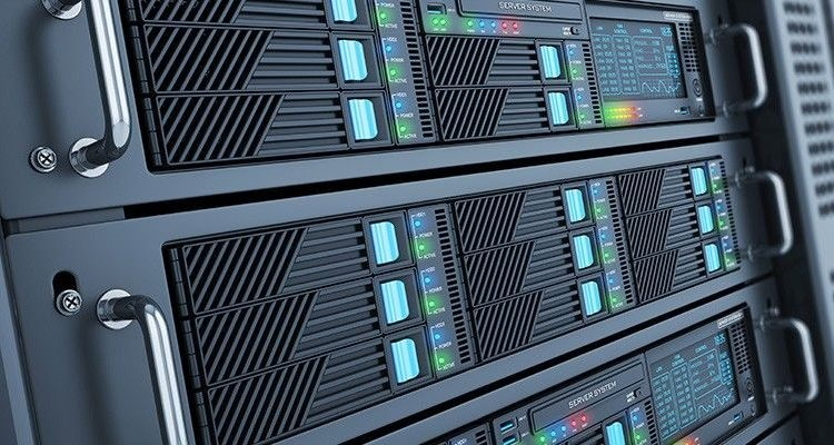 Opting for a productive and trusted server plan for your business