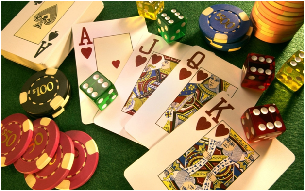 This Is Why Online Casinos Are Better For You