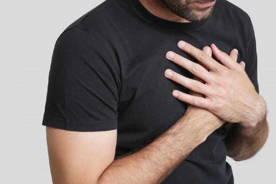 What Causes Heartburn and How to Reduce It