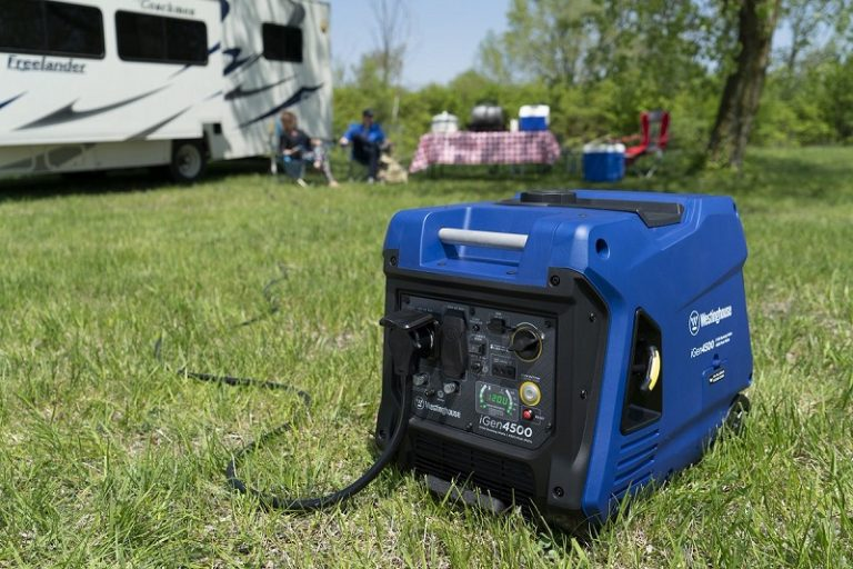 Fine Choices for the Right Generator Invertor