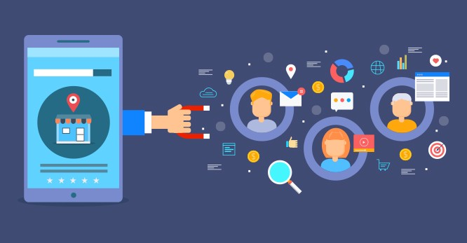 5 Methods For Increasing App Engagement