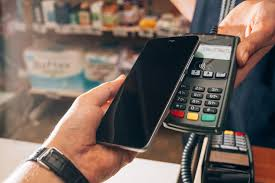 Some Drawbacks if the best Card Payment Machine is not used