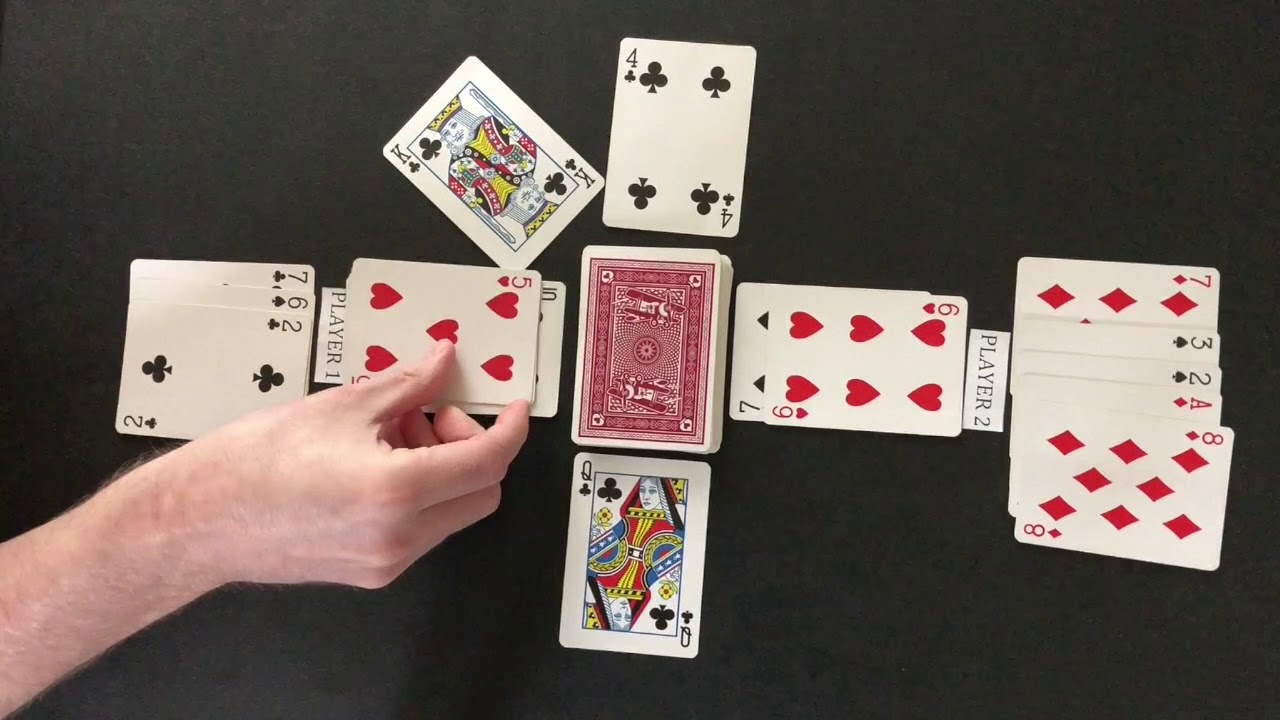 Reach out to the poker cheating devices