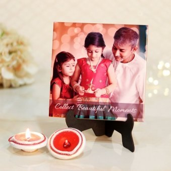 5 Astonishing Diwali Gifts