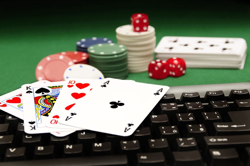 What Are The Perks Playing Situs Judi Idx Poker Online