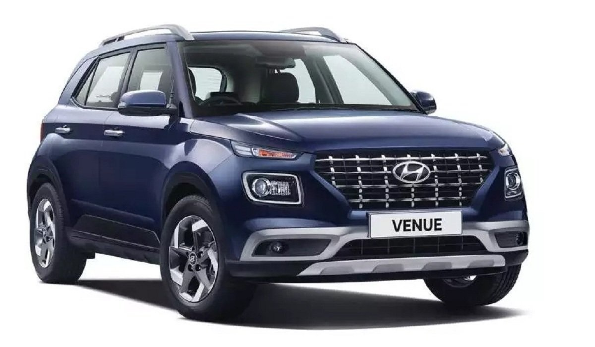 5 Most Affordable Cars in India 2020