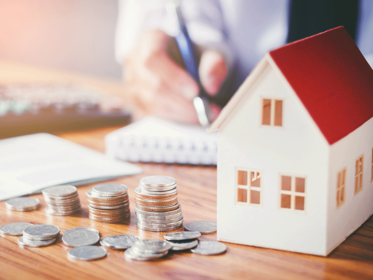 How to Apply for Housing Loan