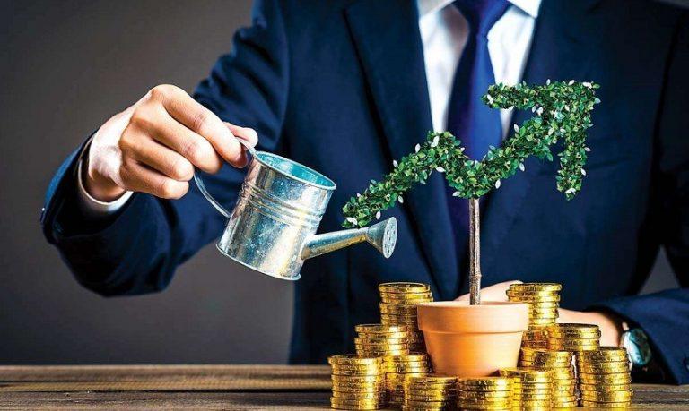 Important Factors That Impact Investment Success