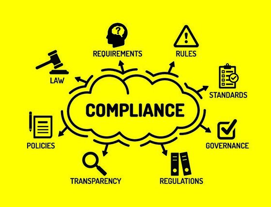 The RoHS Regulation and Compliance Law – What is it and How to Make Your Products RoHS Compliant?