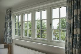 What are the Advantages of Double Glazed Glass?