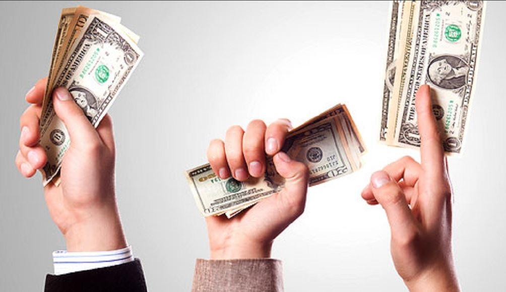 Betting the Three-Way Money Line