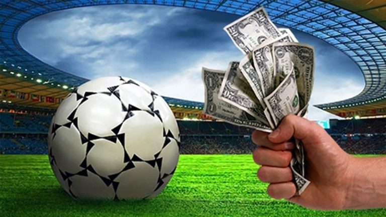 How to Bank on Sports Online
