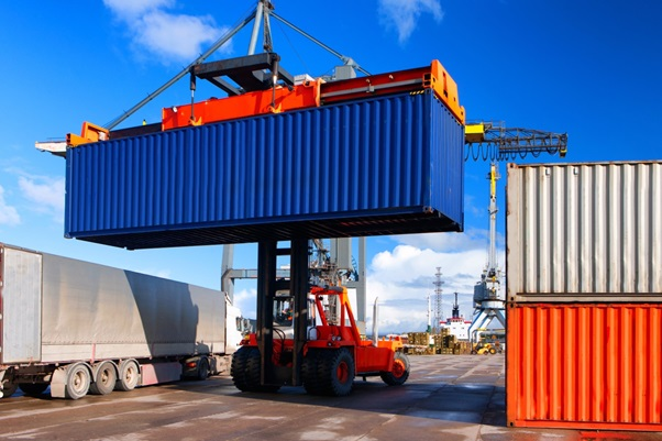 Commercial Shipping 101: Terms You Need to Understand