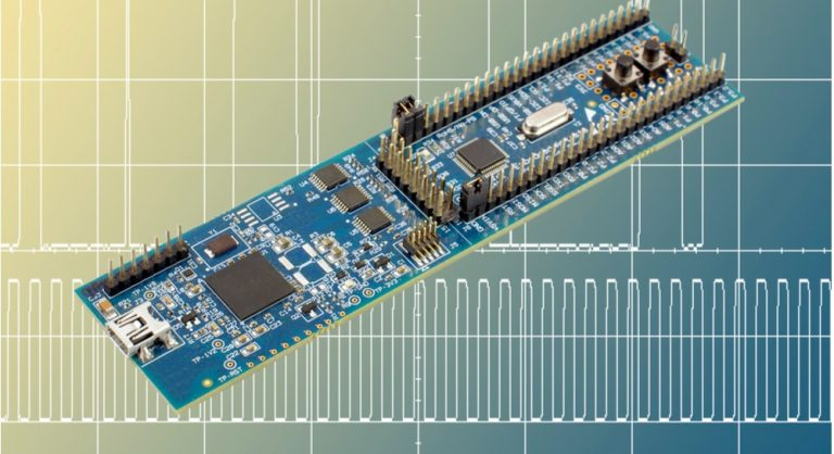 Are There Any Disadvantages In Selecting A PCB Manufacturer In China?