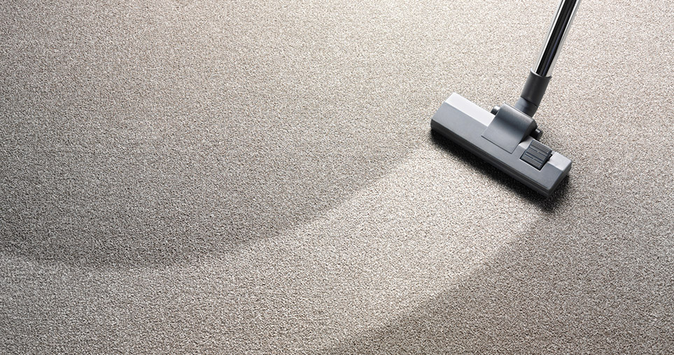 Few Benefits and Limitations of Shampoo Carpet Cleaning