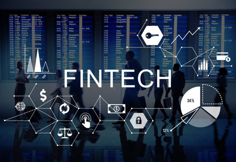 Overview of the FinTech Industry in Singapore