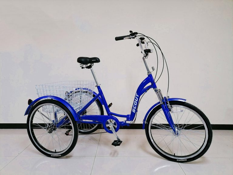 Your best buddies welcome you to buy a tricycle company!!