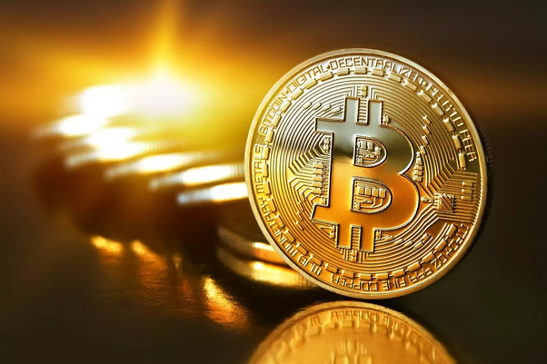 Why Bitcoin has become so Popular among all other Cryptocurrencies