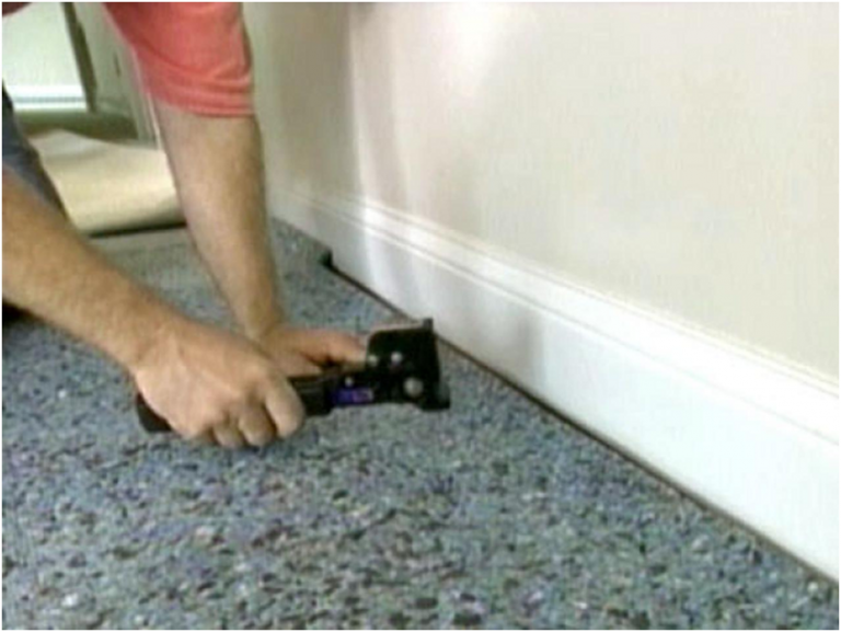 Everything About Hardwood Flooring that a Beginner Must Know