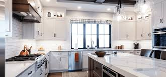Why Do You Need to Remodel Your Kitchen and Bathroom?