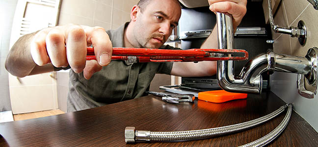 Valuable Pipes Upkeep Tips