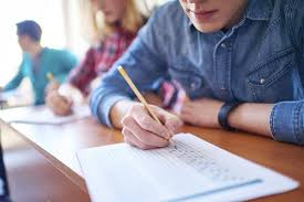 GMAT vs. NMAT: Which Exam Should You Take?