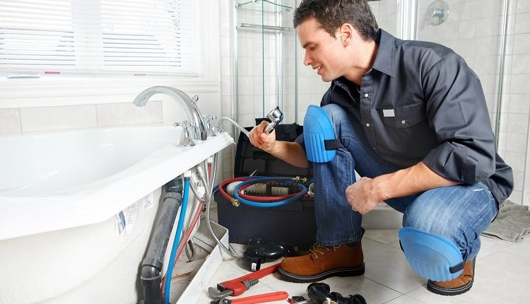 What can an Emergency Plumber Do for Me?
