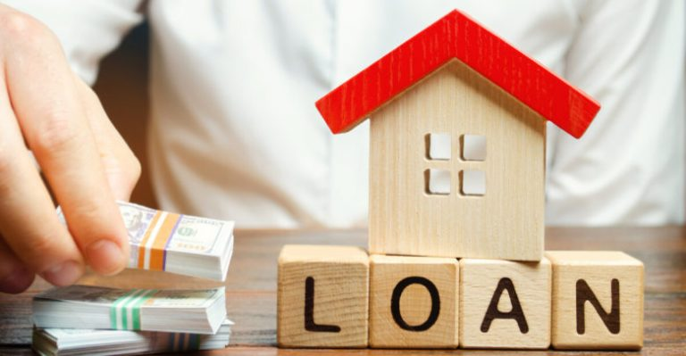Everything you need to know about how to apply for hassle free loan and get approved immediately