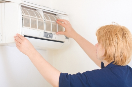 These 5 reasons confirm that you need an AC repairer