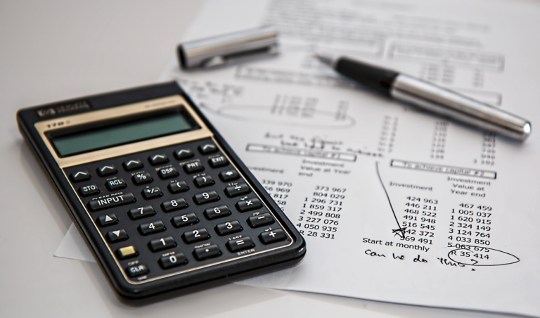 The Importance and Benefits of Using a Personal Loan EMI Calculator