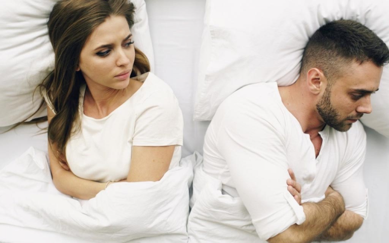 Curing sexual dysfunction problems through Bremelanotide PT 141 peptide