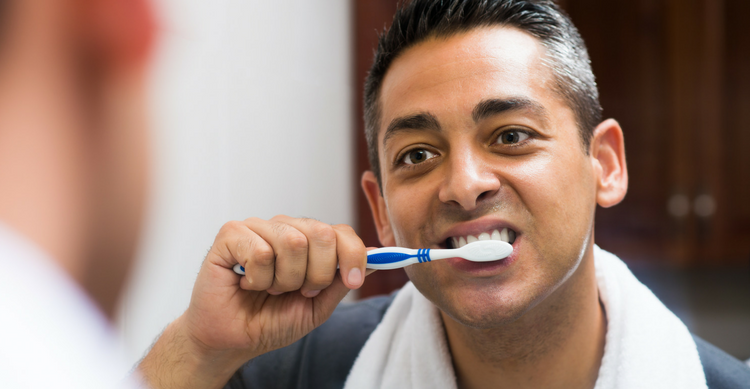 Importance of Good Oral Health and a Dentist