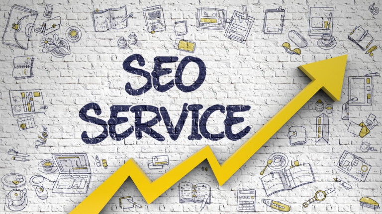 How to beat your competitors SEO services?