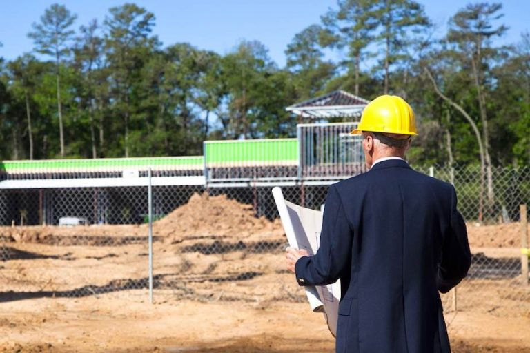 Requirements for Building Permits and Approvals