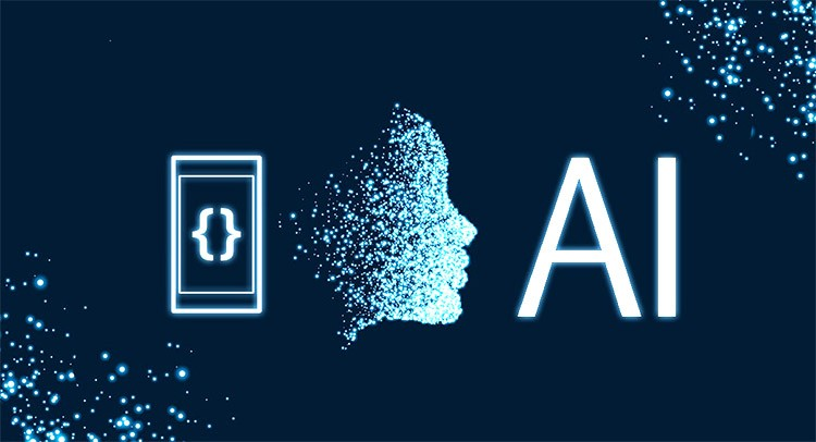 Benefits of AI solutions for business: