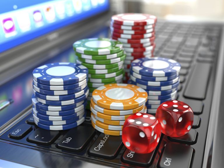 How to Searching for the Best Online Casino