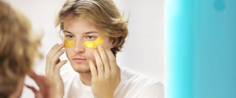 How To Get Rid of Puffy Eyes?