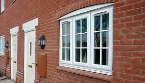 Why Should You Use Double Glazing Windows?