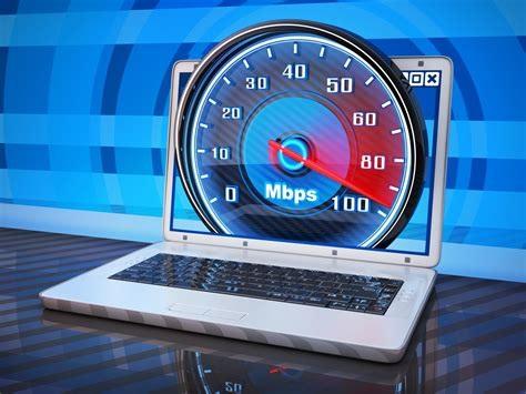 How do I check my website's speed?