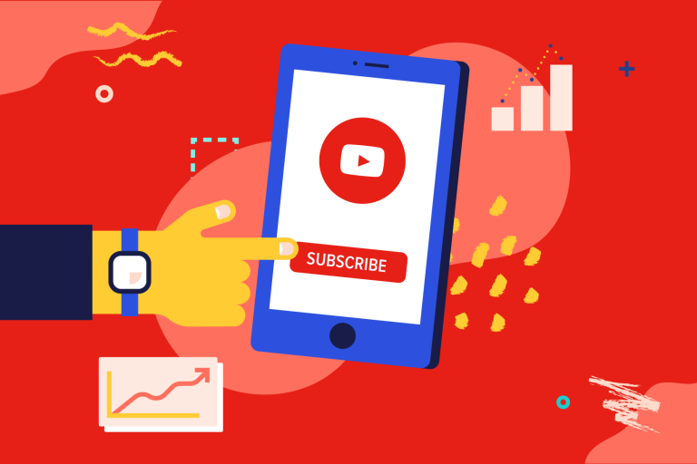 How to purchase YouTube customer and site property to enhance rank?