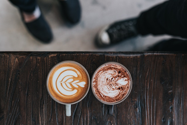 Why Your Local Stores Do Not Offer You Enough Coffee Options?