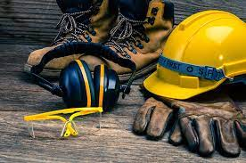 What are the Types of Workwear Found?