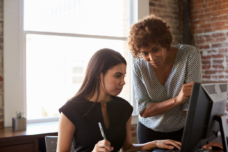 Five Awesome Tips to Become a Successful Mentor