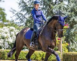 5 Helpful Tips When Buying an Equestrian Product