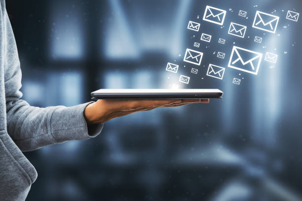 The Process of Confirming the Validity of an Email Address-Email Validation Service
