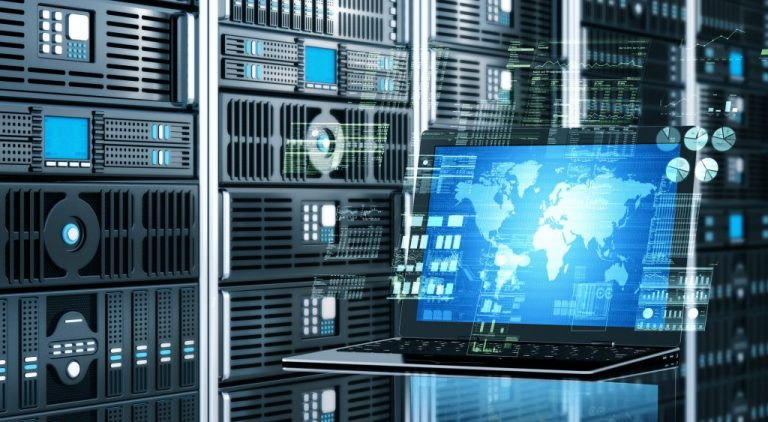 What are the Benefits of Using a VPS Server for Your Business?