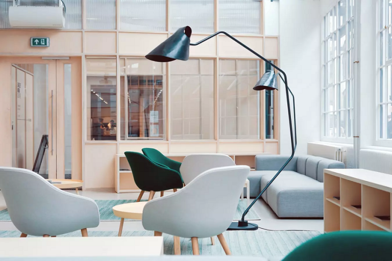 Reasons Why a Clean Workplace Is Good for Business