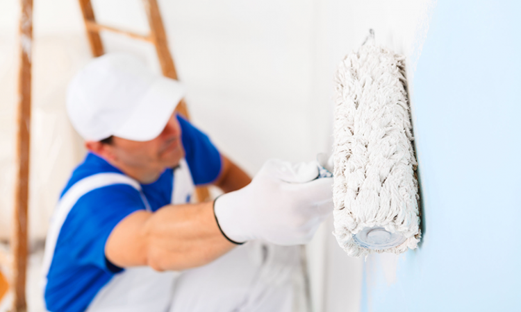 Get The Services Of Handyman In Tucson, AzWithout Any Hassle