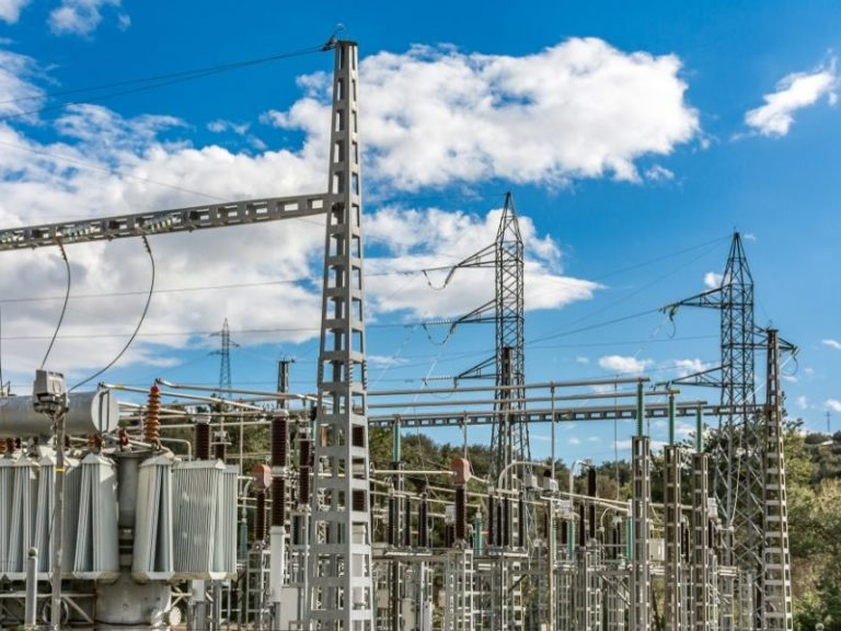 What Would be the Right Choice For The Right Electricity Rates?